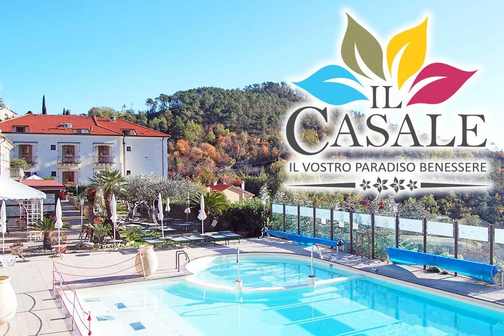 Resort Il Casale
